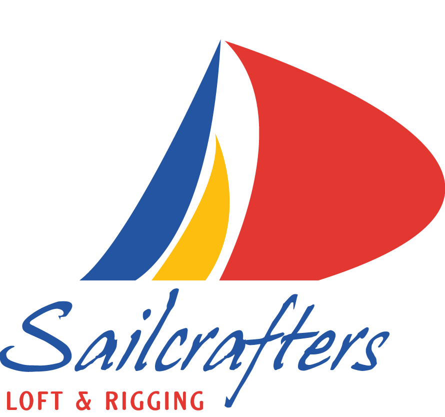 Sailcrafters logo